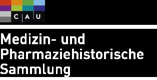 Medizin- und Pharmaziehistorische Sammlung