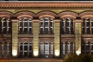 Museum Medizin Kiel
