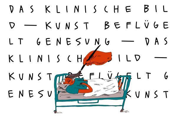 Medizin Geschichte Kunst Museum Kiel